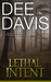 Lethal Intent (Liar's Game, #0.5)