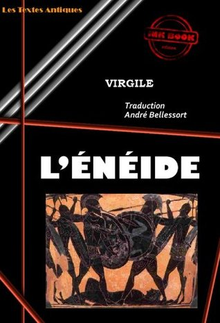 L'Énéide: édition intégrale