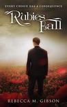 Rubies Fall (Diamonds Fall #2)