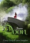 Forever Doon by Carey Corp