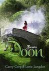 Forever Doon (Doon, #4)