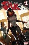Silk (2016) #1