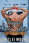 Sugar & Spice by Lorelei Moone