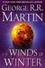 The Winds of Winter (A Song of Ice and Fire, #6) by George R.R. Martin