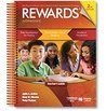 REWARDS; Multisyllabic Word Reading Strategies; Teacher's Guide; Intermediate Level (Reading Excellence: Word Attack & Rate Development Strategies) 2nd Edition
