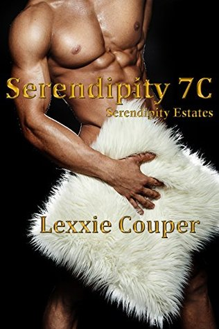 Serendipity erotic stories