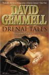 Drenai Tales: Volume Three (Drenai Tales, #7-9)