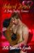 Seduced Hearts: A Body~Tingling Romance