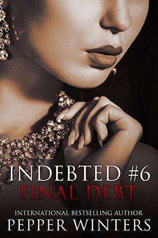 Final Debt(Indebted 6)