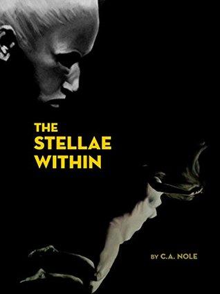 the-stellae-within-the-stellae-series-book-3