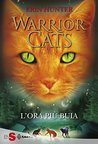 L'ora più buia (Warrior Cats #6)