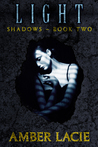 Light (Shadows #2)