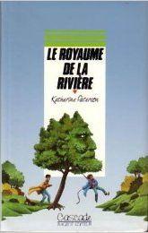 Le Royaume De La Rivière