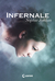 Infernale by Sophie Jordan