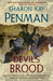 Devil's Brood  (Henry II & ...