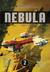 Nebula 2 by Davorin Horak