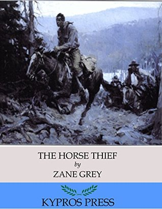 an examination of the movie the horse thief Lead: the chinese film ''the horse thief'' is best watched as pure spectacle, since it unfolds almost entirely without benefit of dialogue what little talk there is tends to be plain and to the point (''if only we had stew''.