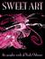Sweet Art - the graphic work of Neale Osborne by Neale Osborne