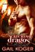 Catching Dragos