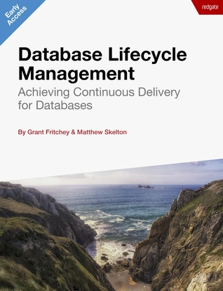 Database Lifecycle Management