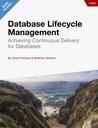 Database Lifecycle Management