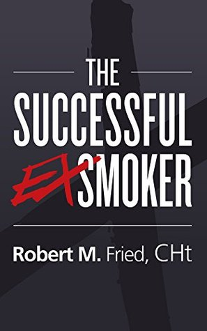 the-successful-ex-smoker