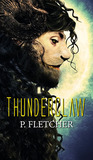 Thunderclaw (Alien Warrior, #2)