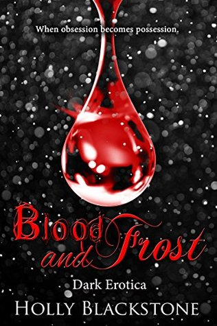 Blood and Frost