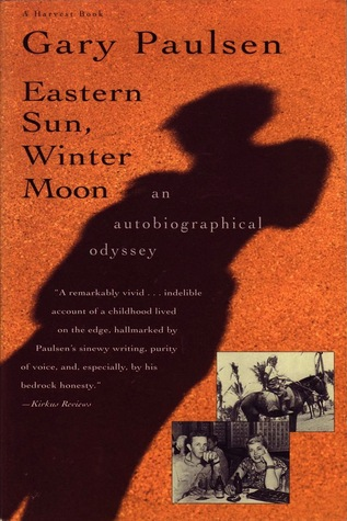 Eastern Sun, Winter Moon: An Autobiographical Odyssey