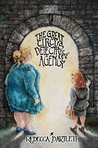 The Great Circus Detective Agency