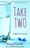 Take Two (Modern Love Story, #2.5)