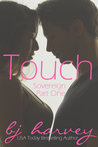 Touch by B.J. Harvey
