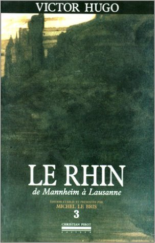 le-rhin-tome-3