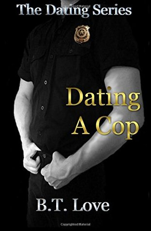 perks of dating a police officer