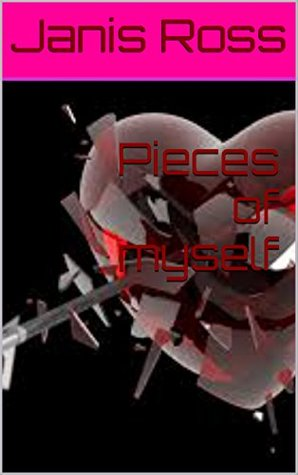 Pieces of myself