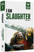 I Am Slaughter by Dan Abnett