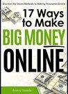 17 Ways to Make B...