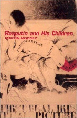 Rasputin and His Children