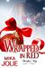 Wrapped in Red (Martha's Wa...