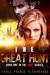 The Great Hunt (#1, The Hun...