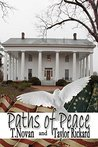 Paths of Peace (The Redmond Family Saga, #2)