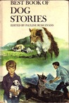 Best Book of Dog Stories