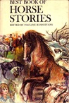Best Book of Horse Stories