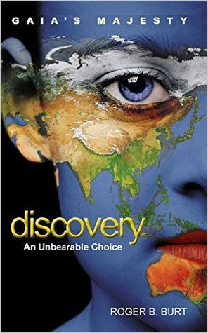 Gaia's Majesty: Discovery- An Unbearable Choice