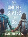 The United States of Us: A Love Story