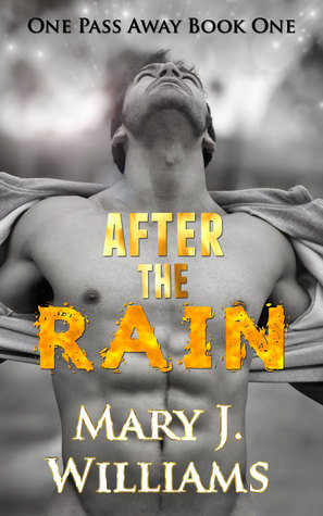 After the Rain, by Mary J. Williams