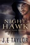 Night Hawk (Night Hawk, #1)