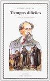 Tiempos difíciles by Charles Dickens