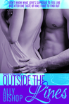 Outside the Lines (Without a Trace, #3)