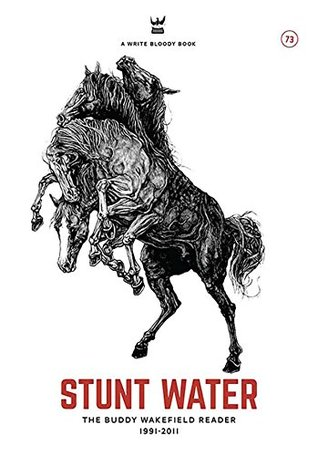Stunt Water eBook